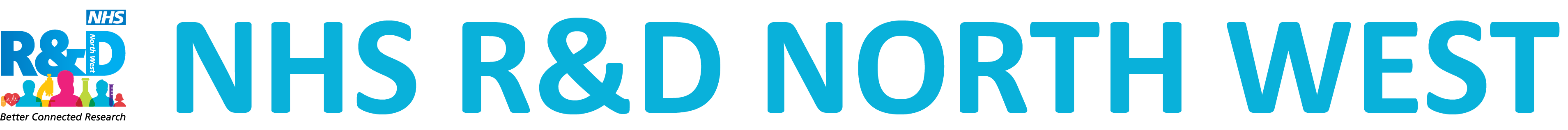 NHS R&D North West